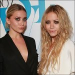 The Olsens: Twice the tragedy