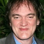 Quentin Tarantino's image problem is his image